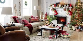 christmas living room decorating ideas.  Christmas Elegant Christmas Country Living Room Decor Ideas Inside Decorating H