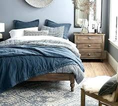 blue and zebra bedroom pottery barn blue rug pottery barn blue rug pottery barn blue zebra rug blue zebra bedrooms