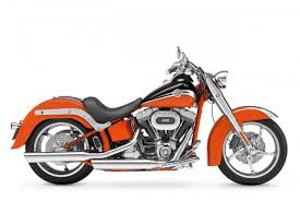 motorcycle parts harley davidson cams performance cams rods