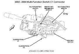 24s socket wiring 24s image wiring diagram 24v trailer socket wiring diagram uk images on 24s socket wiring
