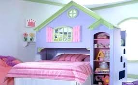10 year old bedroom. Wonderful Year 10 Year Old Girl Bedroom Ideas Decorating Throughout Year Old Bedroom L