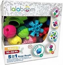 Детские <b>развивающие игрушки</b> для детей до года и от <b>1</b> года в ...