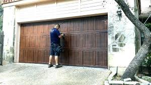 how to program genie garage door opener remote how to program genie garage door opener to car large size of program car remote genie genie garage door