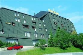 Alpina Hotel Gallery A Hotel Alpina