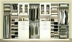 storage wardrobe closet image of wardrobe closet storage units wardrobe storage closet white storage wardrobe closet