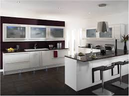 modern kitchen design 2015. Best Modern Indian Kitchen Design 2015 For Modern  Kitchen Interior Design