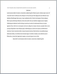 Purdue Apa Owl Literature Review Pinterest Argumentative Essay