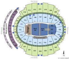 Msg Chart Seating Phish Net Seating Chart For Msg 2013