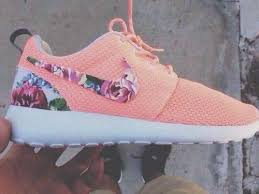 Image result for women only nike sneakers