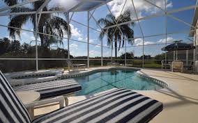 florida villa services game rooms. NEW FOR 2018 ,Themed Rooms,Games Room,South Facing Pool, Hot Tub Florida Villa Services Game Rooms