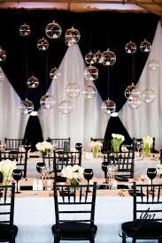 elegant black and white wedding black and white wedding decorations massvn com