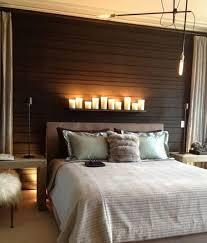 simple romantic bedroom decorating ideas. Magnificent Simple Romantic Bedroom Decorating Ideas And Best 25 Decor On Home Design
