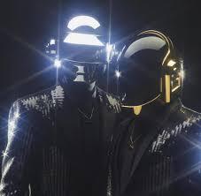 Popmusik: Daft Punk ehren die Disco-Altmeister - WELT