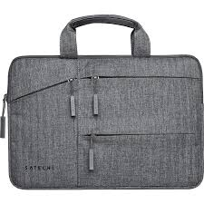 <b>Сумка Satechi Water-Resistant</b> Laptop Carrying Case ST-LTB13 ...