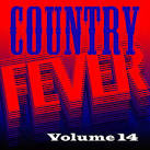 Country Fever, Vol. 14