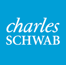 Sr. Software Application Engineer - Advice Technology At Charles ...