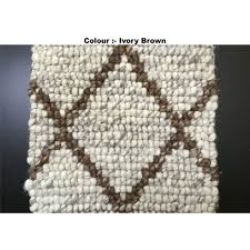 moroccan rugs melbourne moroccan soft wool rug elegant moroccan collection