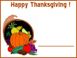 printable thanksgiving greeting cards free thanksgiving cards free thanksgiving day greetings happy