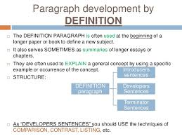 gcse pe coursework sentence of enumeration essay the most important rule of writing is that there are no rules that being said we can still identify good expository writing by discerning a coherent