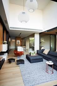 32 best Mezzanine images on Pinterest | Architecture, Living ...