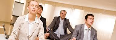 meditation office. Meditation-office-02 Meditation Office