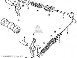 1977 honda ct70 wiring schematic 1977 wiring diagram, schematic Honda Trail 70 Wiring Diagram partslist on 1977 honda ct70 wiring schematic 1970 honda trail 70 wiring diagram