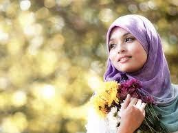 Muslim Girls Wallpapers - Top Free ...