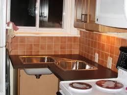 kitchen ideas sinks large kitchen sink corner kitchen corner sink