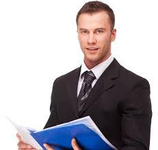 Обучение по ФЗ ФЗ дистанционно с выдачей удостоверения  Хотите получить качественное обучение по 44 ФЗ 223 ФЗ и получить удостоверение о повышении квалификации или диплом о профессиональной переподготовке с