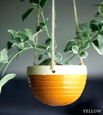 hanging wall planters outdoor hanging wall pots plant pots hanging wall planters outdoor large garden pots