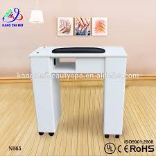 beauty nail art table lamp nail salon table nail table with exhaust fan n065 nail salon table nail salon table nail salon table nail table with