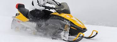 snowmobile insurance auto home life and business insurance aai insurance