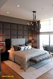 rustic glam living room luxury 43 best rustic glam decor bedroom diy