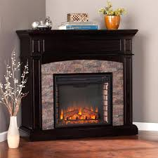 home depot electric fireplace logs stove fireplaces inserts home depot electric fireplace black friday fireplaces corner heaters