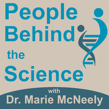 people behind the science podcast stories from scientists about people behind the science podcast stories from scientists about science life research and science careers listen via radio on demand
