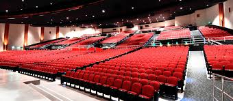 Rabobank Arena Theater And Convention Center Seating Chart Bakersfield Rabobank Theater Layout Related Keywords