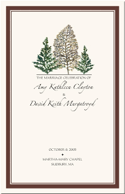 Christmas Program Theme Winter Theme Wedding Program Snowflake Church Directory