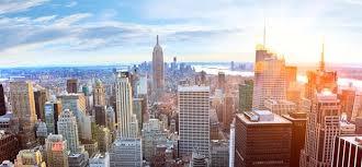 Top Universities In New York City Columbia Or Nyu Top