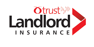 landlord insurance for property investors developers and diligent property managers