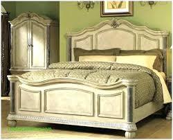 whitewashed bedroom furniture. White Washed Pine Bedroom Furniture Wood Whitewash . Whitewashed