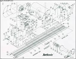 wiring diagram for federal signal pa300 the wiring diagram federal signal lightbar wiring diagram federal printable wiring diagram