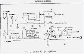 vw beetle 6 volt generator wiring diagram data wiring diagram today vw beetle 6 volt generator wiring diagram auto electrical wiring 1977 volkswagen beetle wiring diagram vw