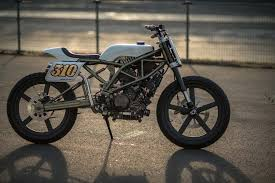 gallery custom bmw g310 r street tracker by wedge motorcycles