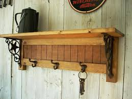 western coat racks open roads forum do it yourself modifications and  upgrades image .