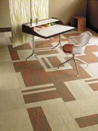 shaw contract mercial carpet shadow tile 59506