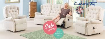 lucas world of furniture. Celebrity Motion Furniture Lucas World Of