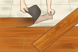 cutting vinyl tile lino knife linoleum flooring t cutting
