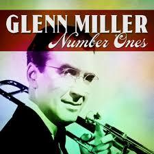 Moonlight Serenade by Glenn Miller - Pandora