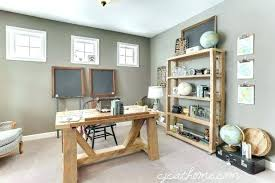vintage office decor. Vintage Home Office Decor Charming Nice Ideas  Astonishing Design .