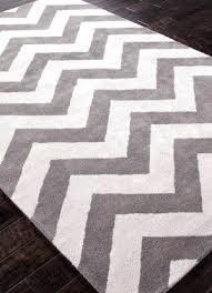 chevron area rug creative gray and white exquisite amazing home design ideas throughout rugs yellow grey